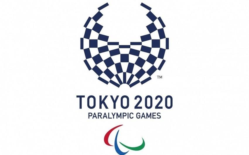 Azərbaycanın para-atletləri Tokio-2020-də finala vəsiqə qazanıb