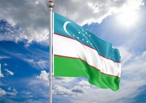 Досрочное голосование началось на очередных выборах президента Узбекистана
