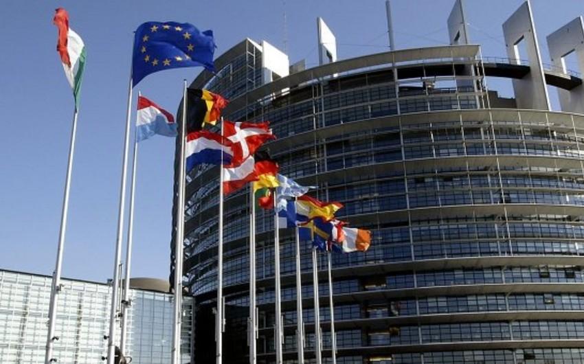 Avropa Parlamenti robotların istifadəsinə görə vahid qaydalar yaratmağa çağırıb