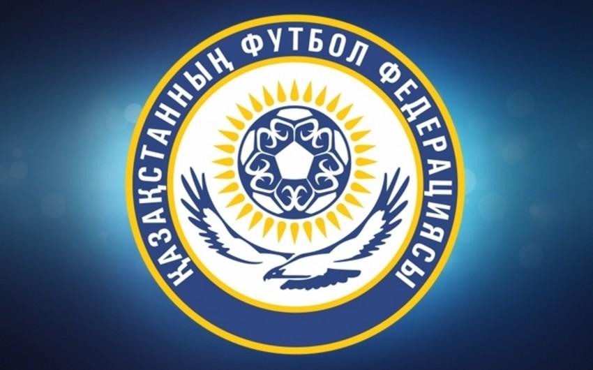 Новый главный тренер сборной Казахстана определится в конце января