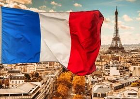 Fransanın ictimai xadimləri hökuməti Qarabağ münaqişəsində bitərəfliyə çağırıblar