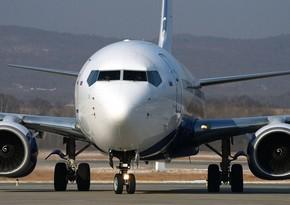 Boeing планирует создать новый самолет