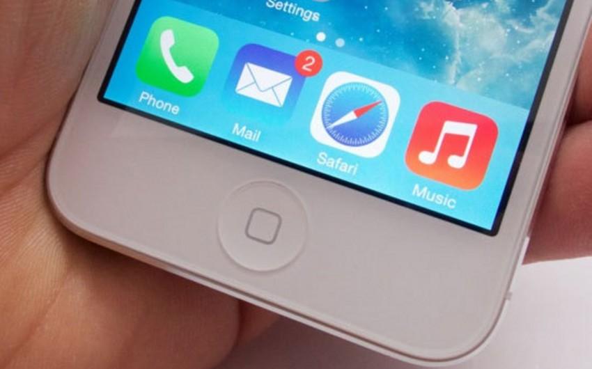"""""""iOS"""" əməliyyat sisteminin yeni versiyası """"iOS 8.4"""" yayımlanıb"""