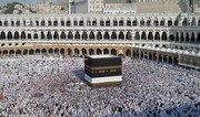 Saudi Arabia bans foreigners from hajj over COVID concerns