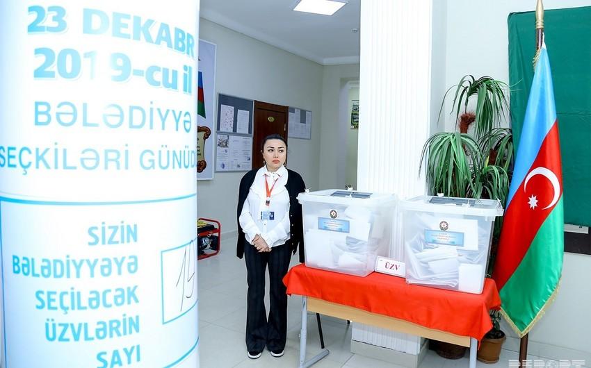 İtaliya mediası Azərbaycandakı seçkilər barədə yazdı