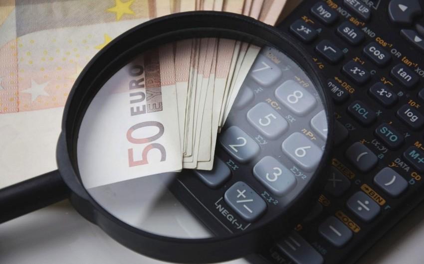 Son 2 ayda EBRD Azərbaycana 28 mln. avro kredit ayırıb