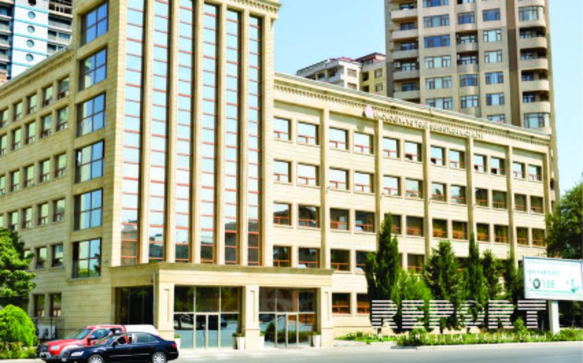 ETSN: Ötən il Azərbaycanda radiasiya fonu norma daxilində qeydə alınıb