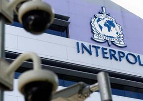 """""""İnterpol""""da terrorçular barədə 50 min məlumat var"""
