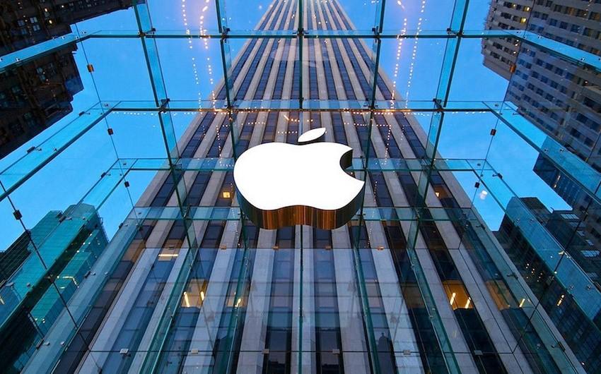 Apple spends over $6 billion on original content for Apple TV+