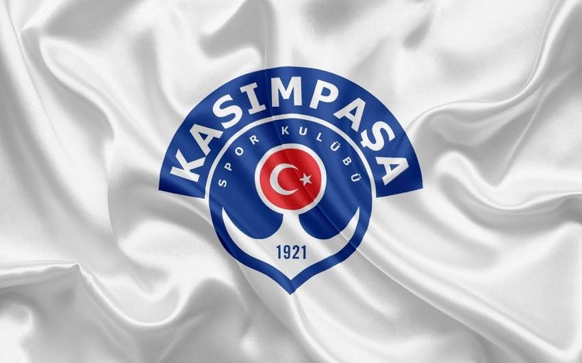 İstanbulun daha bir klubunda koronavirus aşkarlandı