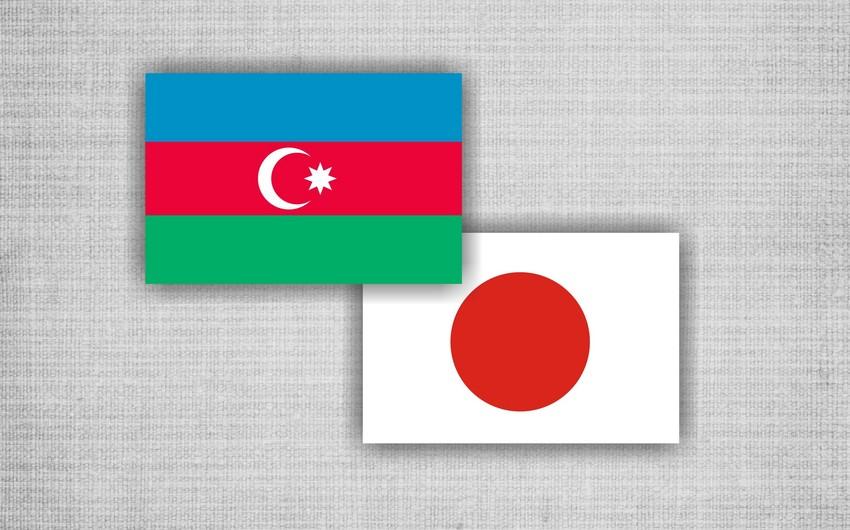 Azərbaycan-Yaponiya iqtisadi əməkdaşlıq üzrə Dövlət Komissiyasının yeni tərkibi təsdiqlənib