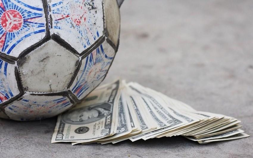 UEFA prezidenti: Danışılmış oyunları müəyyənləşdirmək üçün nəzarət şəbəkəsi yaratmışıq