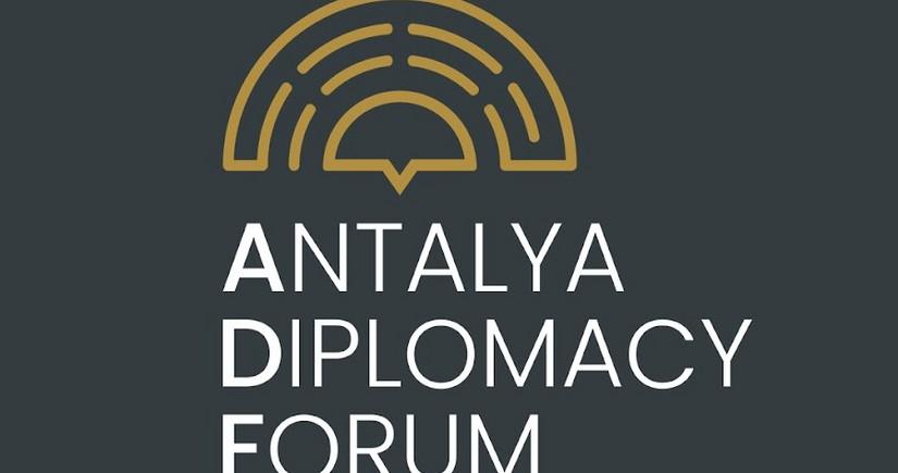 В Турции стартовал Анатолийский дипломатический форум