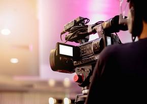 Azərbaycanda audiovizual industriyanın problemləri açıqlandı
