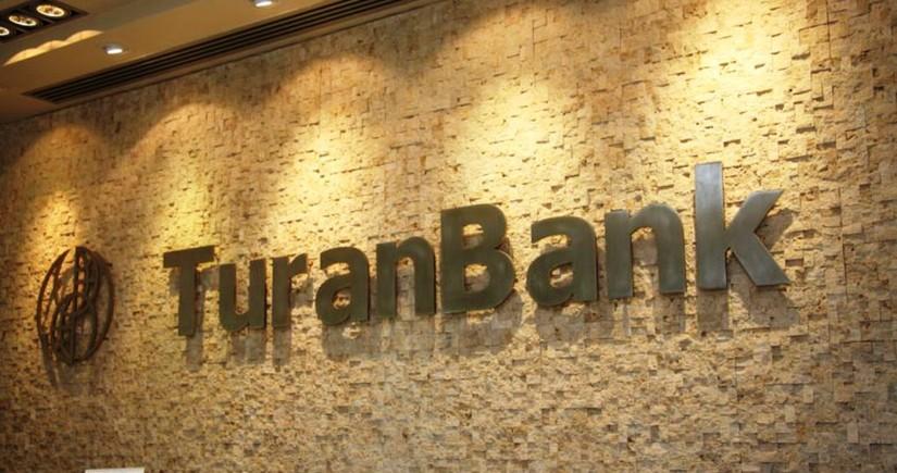 """""""Turan Bank"""" bu ilin 9 ayını mənfəətlə başa vurub"""