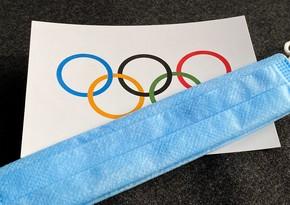 Olimpiada iştirakçıları anti-COVID tədbirlərinin pozulmasına görə deportasiya edilə bilər