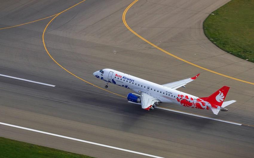 Azərbaycan ICAO-nu uçuşların təhlükəsizliyini təmin etməyə çağırdı