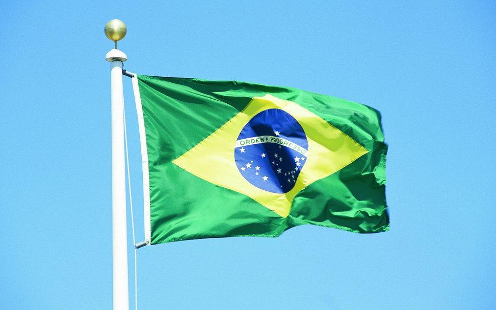 Стала известна кандидатура нового посла Бразилии в Азербайджане