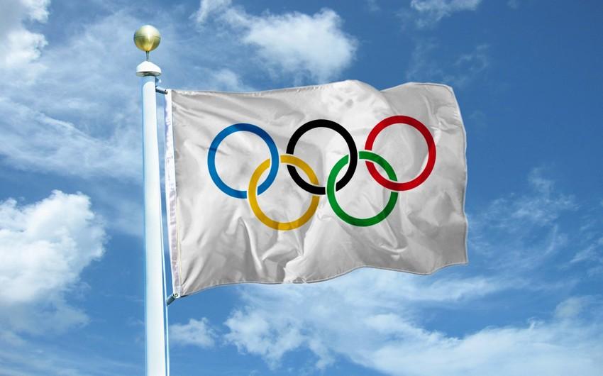 Beynəlxalq Olimpiya Komitəsi 3 milyard dollarlıq sponsorluq müqaviləsi bağlayıb