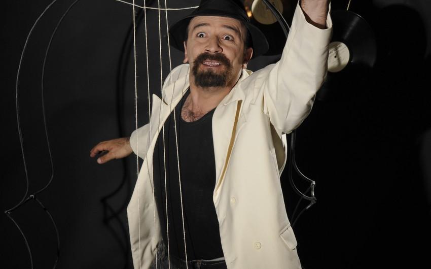 Gənc Tamaşaçılar Teatrı oktyabrda beynəlxalq festivalda iştirak edəcək