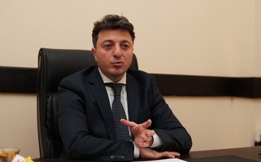 Head of Azerbaijani Community called on illegal visitors to occupied territories of Azerbaijan
