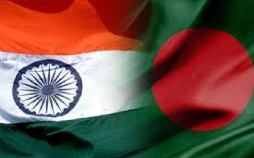 Hindistan ilə Banqladeş anklavların dəyişdirilməsinə dair müqavilə imzaladı