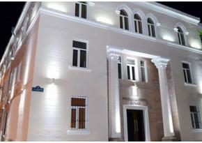 Депутата Милли Меджлиса назначат членом Судебно-правового совета