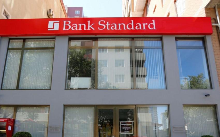 """""""Bank Standard""""ın kreditorları Prezidentə və Birinci vitse-prezidentə müraciət edib"""