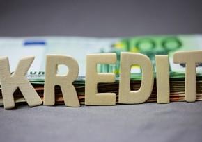 Удельный вес проблемных кредитов в Азербайджане упал до 5,5%