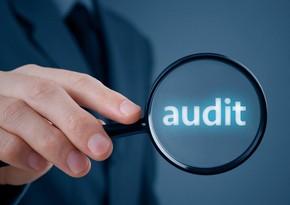 AzerGold auditor seçir