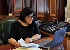 Председатель ММ: Азербайджан сторонник мирного урегулирования конфликта
