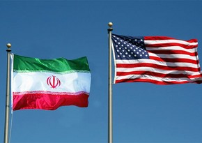 ABŞ İranla dialoqa başlamaq niyyətindədir
