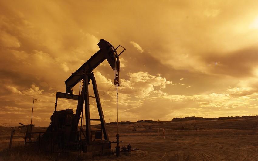 ABŞ-ın İrana qarşı yeni sanksiyalar tətbiq etməsi ehtimalları neft qiymətlərini artırır