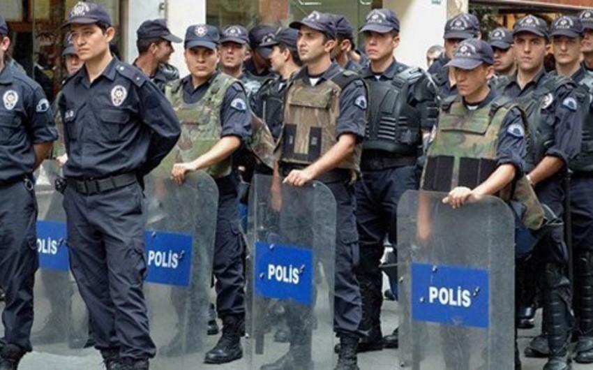 СМИ: ИГ готовило теракт в Стамбуле