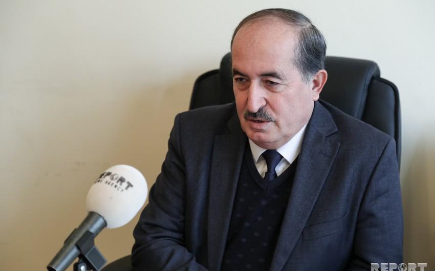 """Folklorşünas: """"Novruzda bayram axşamının evdə keçirilməsi mütləq deyil"""""""
