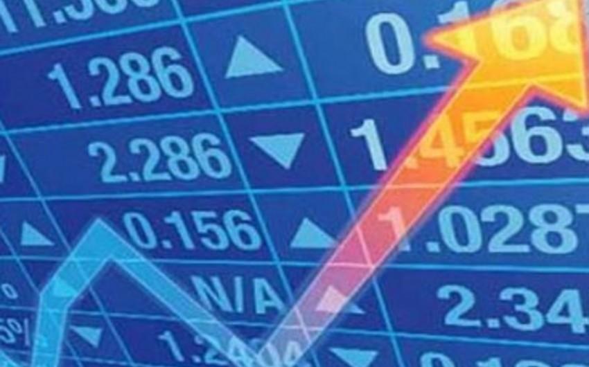 ABŞ fond indeksləri rekord həddə çatıb