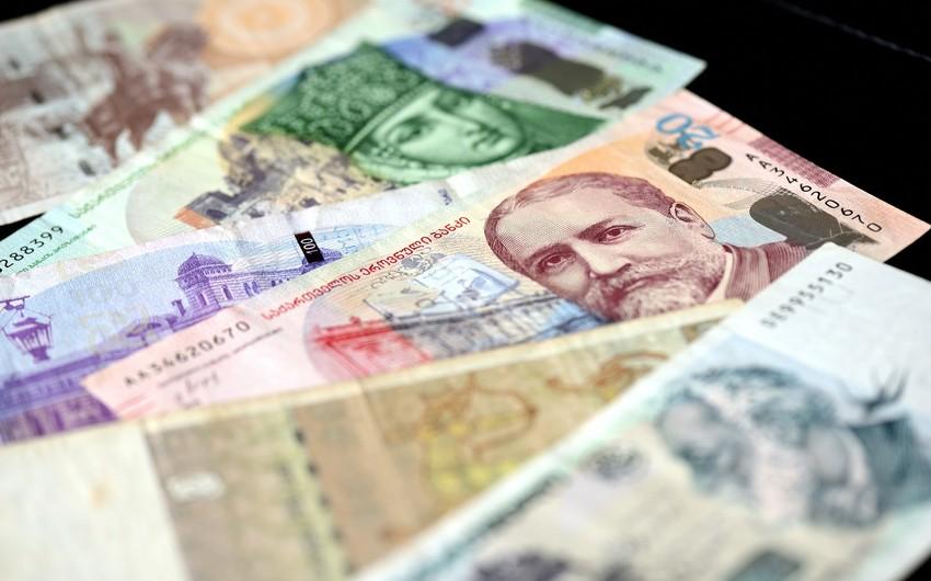 Gürcüstanda koronavirusla mübarizə fonduna toplanan vəsait açıqlandı