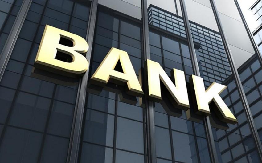 Azərbaycandakı bankların qeyri-faiz gəlirləri üzrə renkinqi (TOP-10)