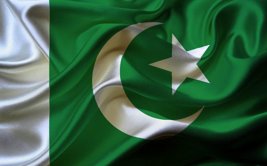 Pakistan Milli Assambleyası Ermənistanın təcavüzünü pislədi - QƏTNAMƏ