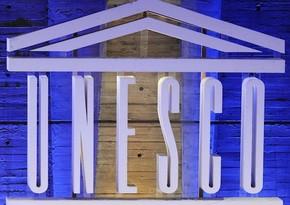 Azerbaijani intellectuals appeal to UNESCO Director-General
