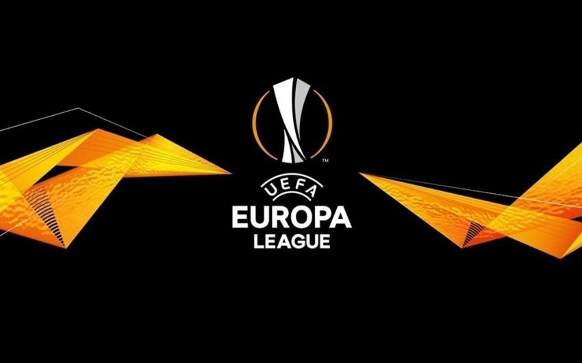 UEFA Avropa Liqasının dizayn və himnində rebrendinq edib - VİDEO