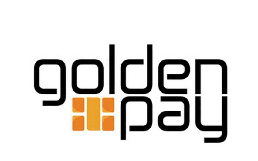 """Goldenpay""""ın yaradıcısı şirkətdəki payını satıb"""
