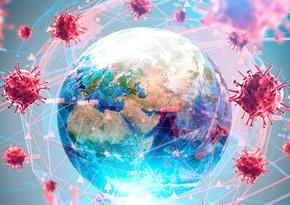 Ümumdünya Səhiyyə Təşkilatı: Dünya yeni pandemiyaya hazırlaşmalıdır