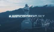 Видеоролик Генпрокуратуры Азербайджана в связи с29-й годовщиной Ходжалинской трагедии