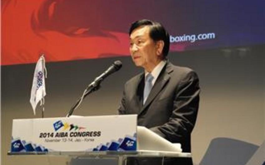Olimpiadada boks yarışlarının sxemi dəyişdirilib