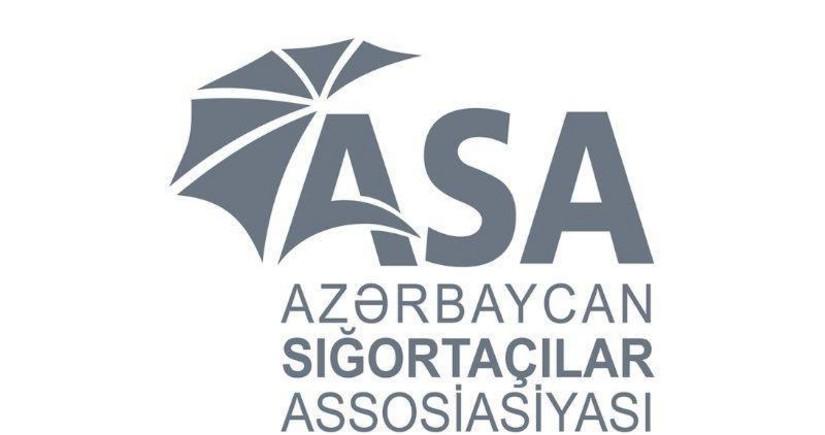 Azərbaycan Sığortaçılar Assosiasiyası ekspert qrupu yaradıb
