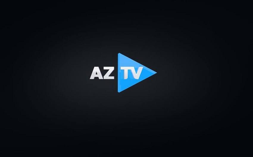 AzTV-dən maliyyə hesabatı barədə açıqlama