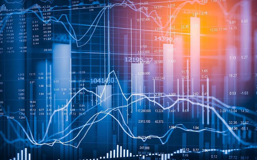 S&P 500 indeksi rekord həddə yüksəldi