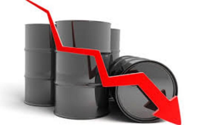 Алжирский МИД: Алжир, Ирак и другие страны в состоянии сдержать падение цен на нефть