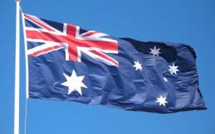 Avstraliya XİN DÇ-2018-i boykot etməyə hazırlaşır